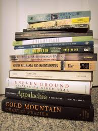 gothic literature essay overview of frankenstein gothic fiction  genres of southern literature southern spaces appalachian literature lexington kentucky 13 2011 photograph by flickr user