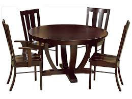 Shree Vijaya Furnitures. Shree Vijaya Furnitures Trichy justknow in