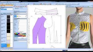 Best Free Fashion Design Software Cad Fashion Design Software Free Download Best Funny Images