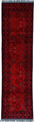 red rug runner red 8 x 9 oriental runner rug red runner rug 10