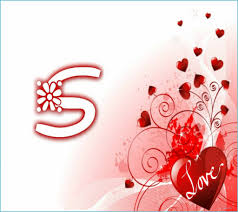 A Love S Wallpapers - Wallpaper Cave ...