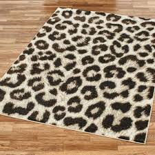 animal print area rugs area rugs absolutely ideas cheetah print area rug innovative inside animal print animal print area rugs