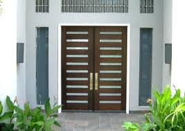 modern glass exterior doors modern glass front doors matte modern glass front door canopy