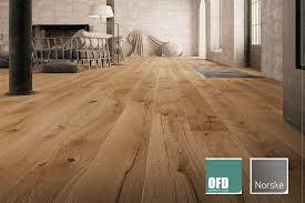 installation guide for oak flooring direct wood flooring wood flooring cleaning maintenance guideline