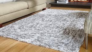 rug x incredible area rugs area rug 10 x 12 great target area rugs