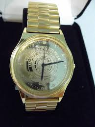 13 best ideas about men s jewelry and watches labor union men s wrist watch usa union made lu 300 original box gold tone 2003