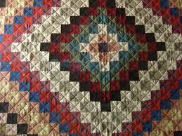 Houston International Quilt Festival – Patchwork Retreat | Amish ... & Houston International Quilt Festival Adamdwight.com