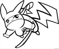 pikachu coloring page medium size of coloring page with wallpaper dual screen pages pikachu coloring pages pikachu coloring page