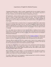 top paper writer for hire online professional phd essay editing school application essay order essays esy es