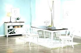 glass top kitchen table ikea white round dining table round kitchen table white dining table round