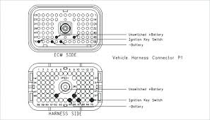 3208 cat engine pulley diagram j a engine barring socket for 3208 cat engine pulley diagram caterpillar starter wiring diagram cat schematic size of caterpillar starter wiring 3208 cat engine pulley diagram