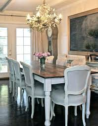 french dining room chairs interior dining tables french country style room with regard to table idea french dining room chairs