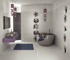 bathroom home design. home bathroom design photo of well ideas for small great t