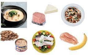 ニキビ 治す 食べ物