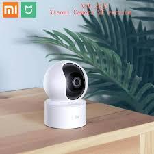 <b>2020 New Xiaomi Mijia</b> Smart Camera Standard IP65 Waterproof ...