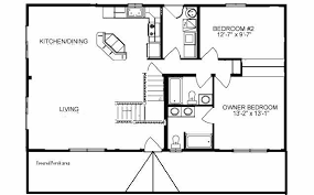 small rustic cabin floor plans log home flooring amazing rustic small home