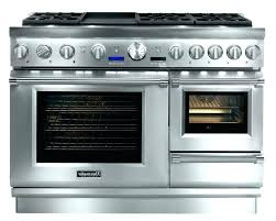 electric range top. Electric Stove Burner Replacement Range Parts Top Oven