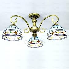 3 light ceiling fixtures 3 light flush mount portfolio 3 light flush mount ceiling fixture kichler