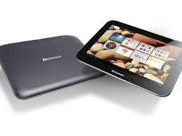 Lenovo IdeaTab A2107A review - Specs ...