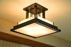 fluorescent lighting for kitchens. Fluorescent Kitchen Light Fixtures Get Up To 4 Free Quotes Amazon Lighting For Kitchens E
