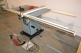 delta table saw. delta 36-750 10\ table saw