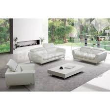 white sofa and loveseat. Ultimate Modern Sofa And Loveseat Sets Art Small Home Decoration Ideas With White