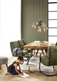 Inspiratie Verlichting Glazen Hanglamp Woonkamer In 2019