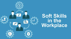 Top 10 Soft Skills Employers Are Looking For Soft Skills In The Workplace Top Important Soft Skills
