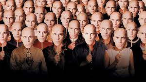 Hbo max launched a year ago and has become our favorite streaming service thanks to a deep library of great content culled from warnermedia's archives. The 100 Best Movies On Hbo Max Ranked May 2021 John Malkovich Hbo Go Movies Comedy Films