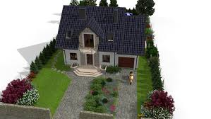 Small Picture GardenMate Online garden desing and landscape architecture