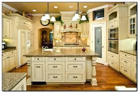 kitchen cabinets colors ideas painted kitchen cabinets color ideas kitchen cabinet colors ideas for design home