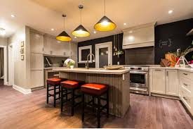 best kitchen remodel ideas simple design for small house uk affordable cabinets interior designs kitchens a