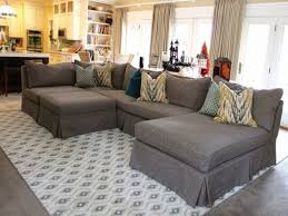 how to make furniture covers. Beautiful Make Full Size Of Slipcoverecstatic Slipcover For Sectional Sofa With Chaise  Couch Covers Pets  Intended How To Make Furniture