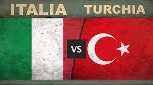ITALIA vs TURCHIA ✪ Potenza Militare ✪ Confronto ✪ 2018 - YouTube