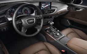audi a7 interior black. full size of audiaudi a7 matte black audi quattro price sportback interior a