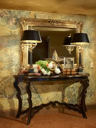 furniture for the foyer entrance. victorian foyer table ideas furniture for the entrance e