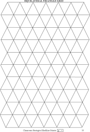 One Inch Graph Paper Free One Inch Graph Paper Pdf 241kb 38 Page S Page 7