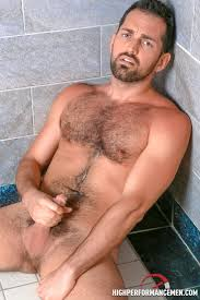 Gay hairy porn galleries
