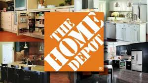 home depot cabinet installation. Cabinet Installation Service From The Home Depot Get It Installed How To Videos And Tips At