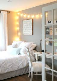 simple bedroom decorating ideas. Simple Room Design Sweet Decor For Youthful Girls Home And  Interior Bedrooms Couples Simple Bedroom Decorating Ideas