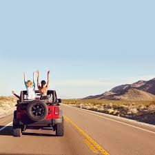 Songs For The Road 7 Songs For Your Road Trip One Line At A Time Via Com