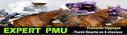 """Résultat de recherche d'images pour """"image de chevaux pmu"""""""
