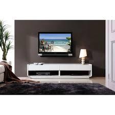 tv stand designs – flideco