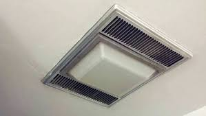 ceiling fan vent cover. ceiling fan: bathroom ventilation fan covers vent cover appealing exhaust light