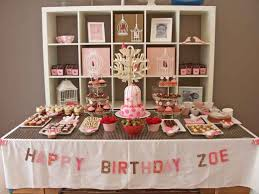 After glance at the briliant decoration fun of birthday party table setting  picture slowly maybe you