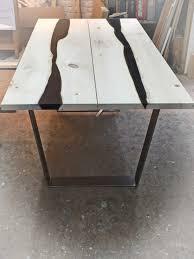 Esstisch Ikea Torsby Runder Weier Tisch Excellent Einfacher Runder
