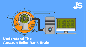 Amazon Sales Rank Chart Books Master The Amazon Sales Rank Top 10 Things You Need To Know