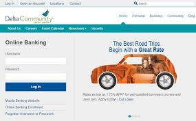 Delta Community Credit Union Review Ranking Advisoryhq