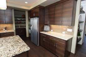 furniture design cupboard. Contemporary Walnut Kitchen Cabinets Counter Top Ideas Check More Wood Cupboards Modern Mini Furniture Tall Cabinet Design Cupboard