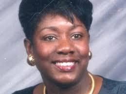 GREEN, DEACONESS SHEILA   Obituaries   richmond.com